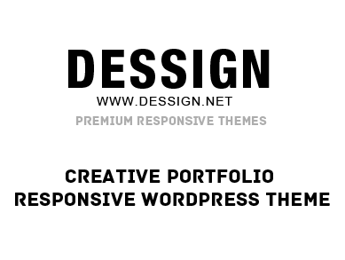 creativeportfolioresfree