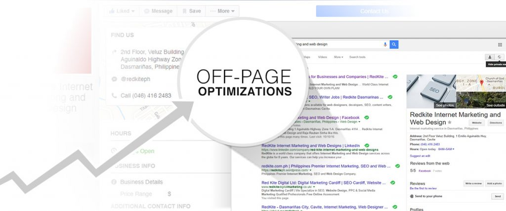 off-page-optimization-for-local-seo