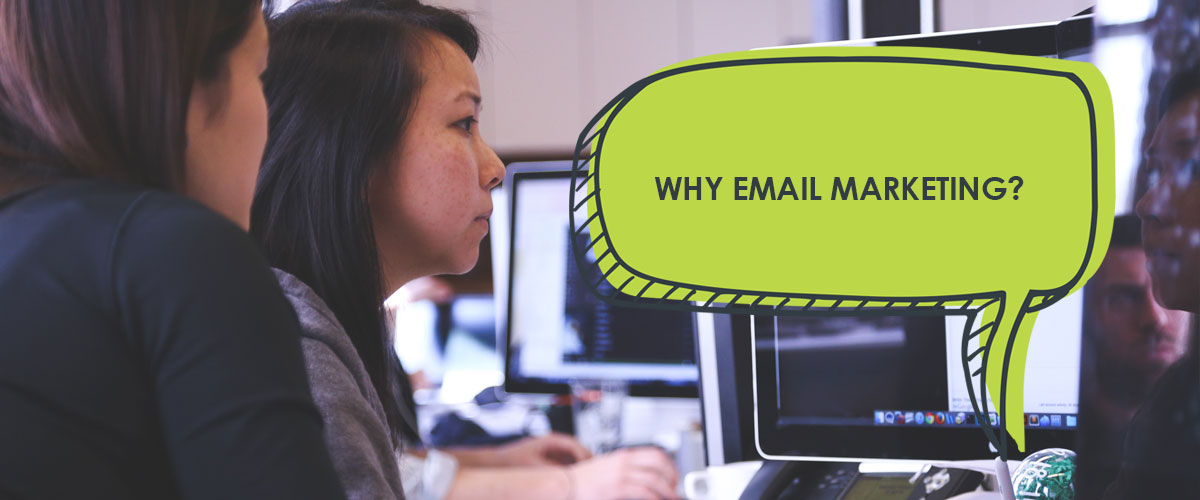 why-email-marketing