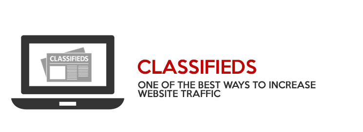 Digital Marketing Classifieds – Redkite Philippines