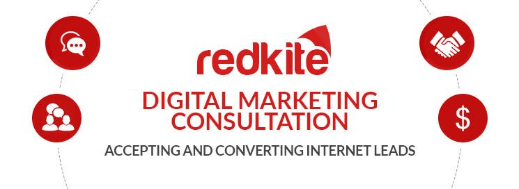 Digital Marketing Consulting Philippines