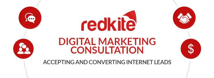 Digital Marketing Consulting Philippines
