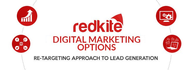 Digital Marketing Options Philippines