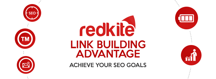 Link Building Advantage – Redkite Philippines