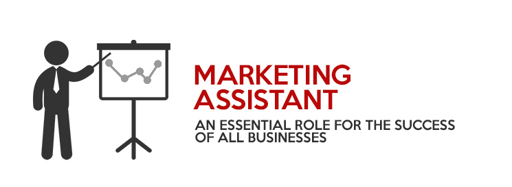 Marketing Assistant – Redkite Philippines