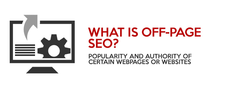 Off Page SEO – Redkite Philippines