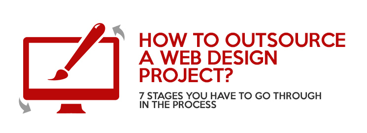 How to outsource a website design project in the Philippines