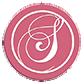 Stellaire Logo