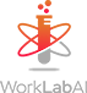 WorkLabAI Logo