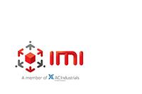 Global IMI