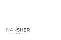 IVANSHER