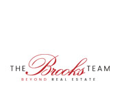 The Brooks Team Las Vegas