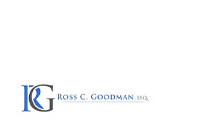 Ross C. Goodman