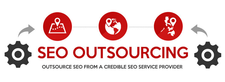 Why is SEO Outsourced? Philippines