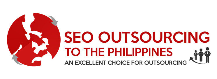 Outsourcing SEO to the Philippines