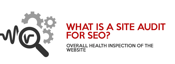 SEO Site Audit – Redkite Philippines