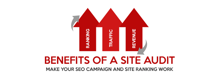 Site Audit Benefits – Redkite Philippines