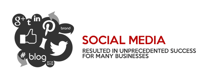 Social Media Marketing – Redkite Philippines