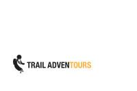 Trail Adventours Digital Marketing Testimonial – Redkite Digital Marketing Philippines