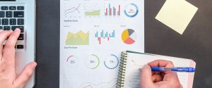 Where to properly allocate your resources for internet marketing