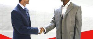 Gaining customer loyalty