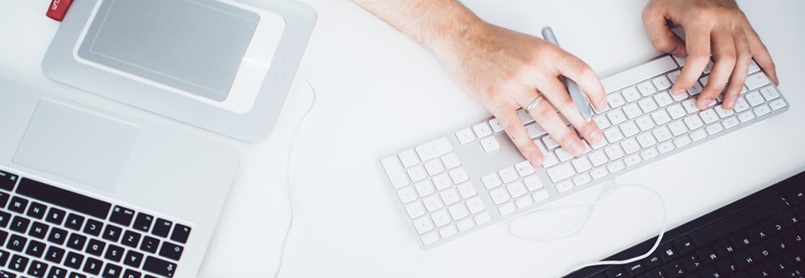 Finding Your Web Designer