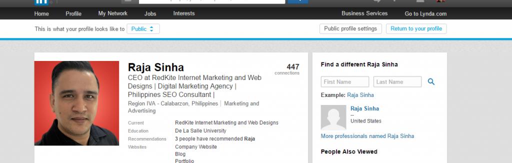 linkedin-ideas-image5