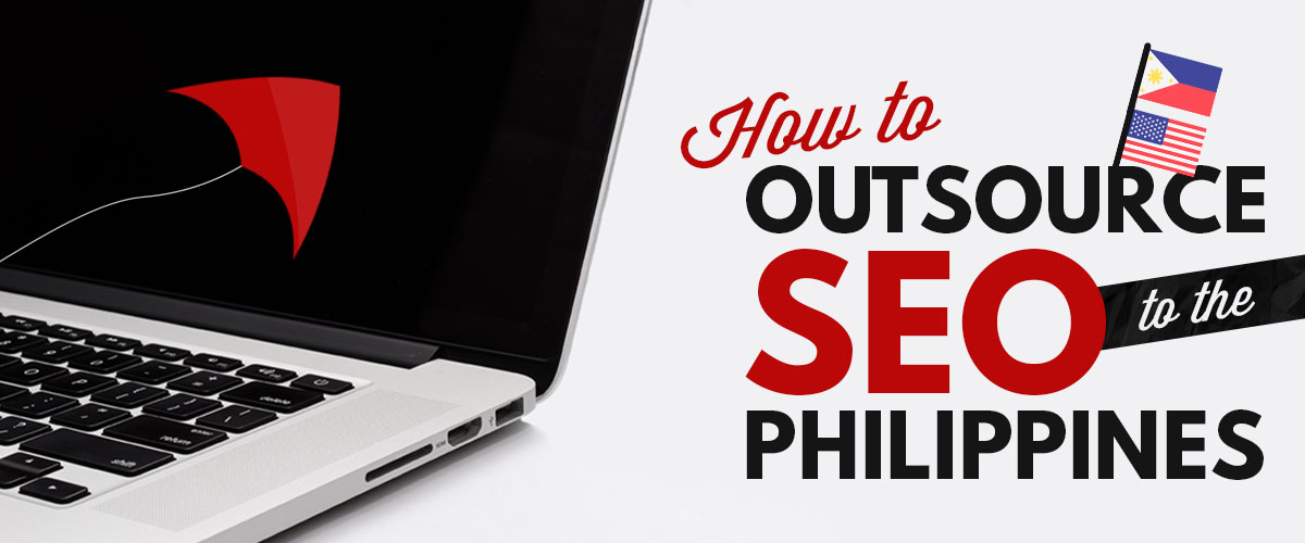 How to outsource SEO to the PH