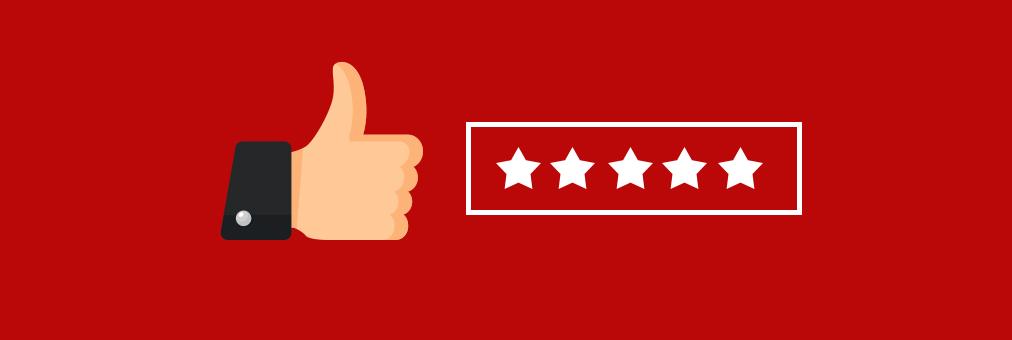 SEO-Customer-Satisfaction-Redkite-PH