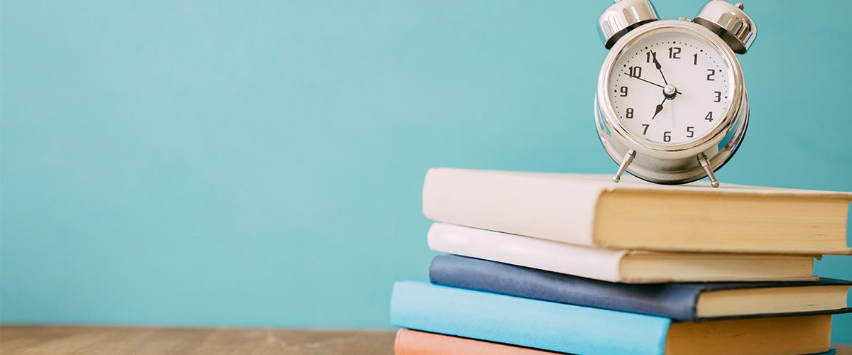 Digital Marketing Essential Books