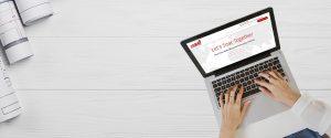Relevance of Blogging in Modern Digital Marketing