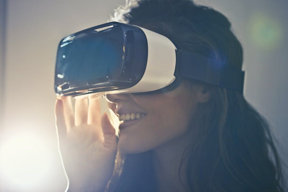Virtual Reality Digital Marketing Philippines