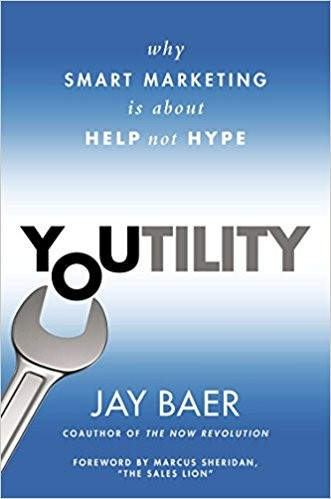 Youtility Digital Marketing