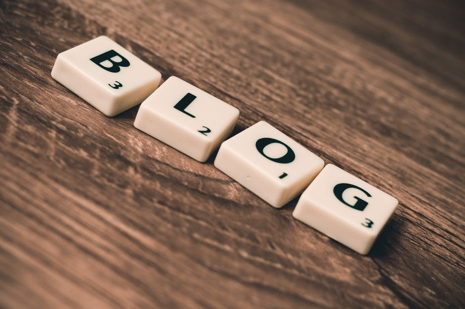 Importance of Blogging Internet Marketing Philippines