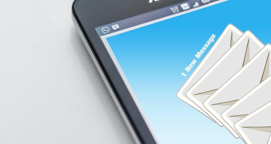E-mail Marketing Digital Marketing Philippines