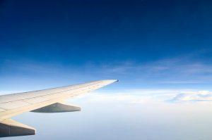 Travel Agency SEO - Redkite Digital Marketing Philippines