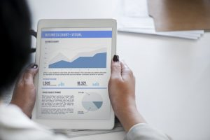 Long Term Benefits of SEO - Redkite Digital Marketing Philippines