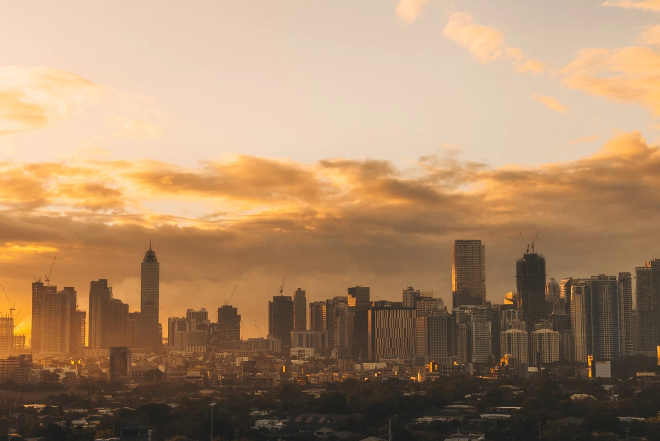 SEO Outsourcing to the Philippines - Redkite Digital Marketing Philippines