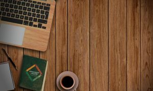Intrinsic Web Design - Redkite Digital Marketing Philippines