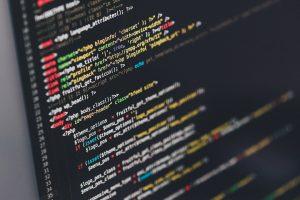 Wordpress vs. Dreamweaver - Redkite Digital Marketing Philippines