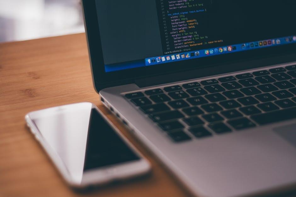 What is Dreamweaver? - Redkite Digital Marketing Philippines