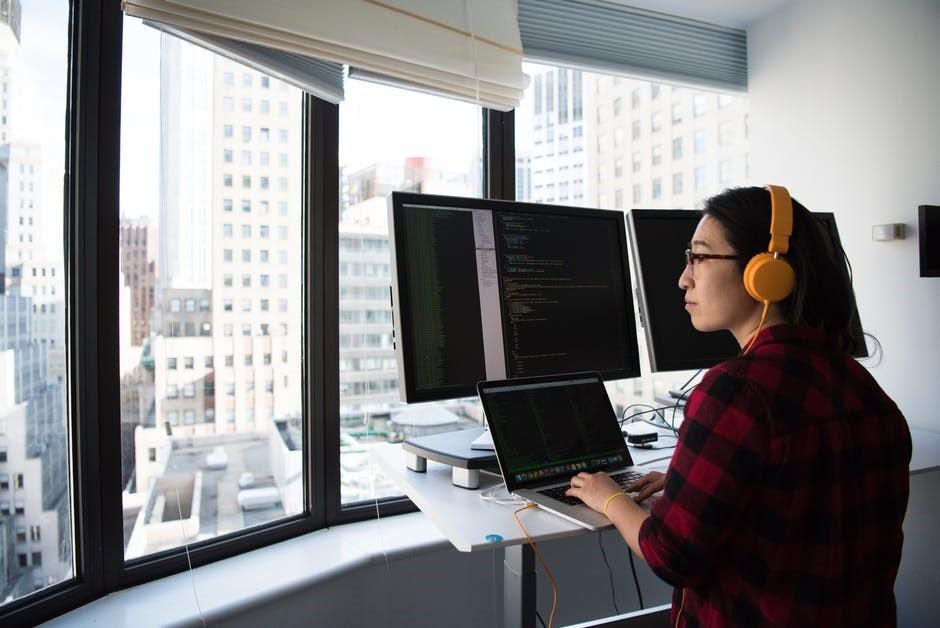 Wordpress or Dreamweaver? - Redkite Digital Marketing Philippines