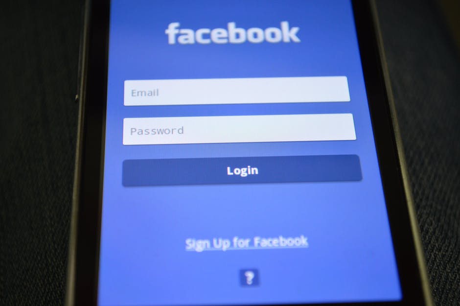 The Future of Facebook in the Philippines - Redkite Digital Marketing Philippines