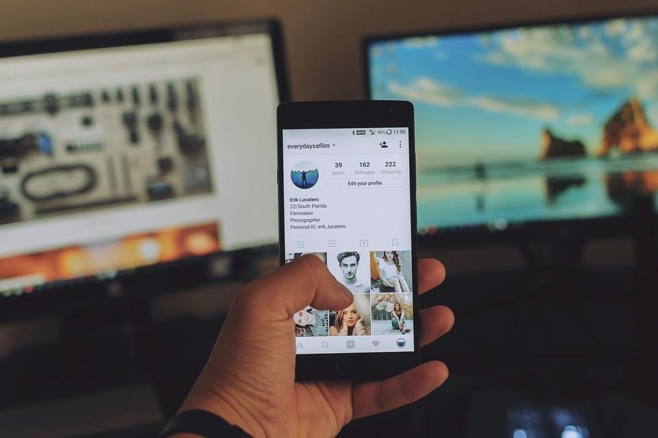 The Power of Social Media Influencers - Redkite Digital Marketing