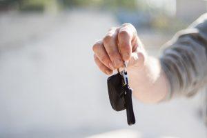 Digital Marketing for Car Dealerships - Redkite Digital Marketing