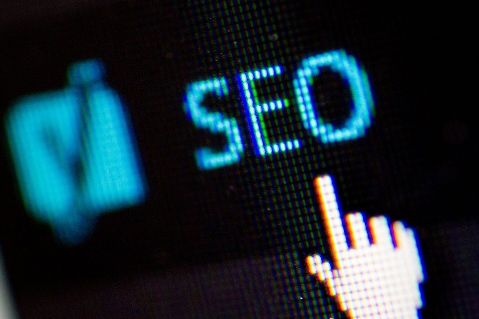 SEO Support and Major Player - Redkite Digital Marketing