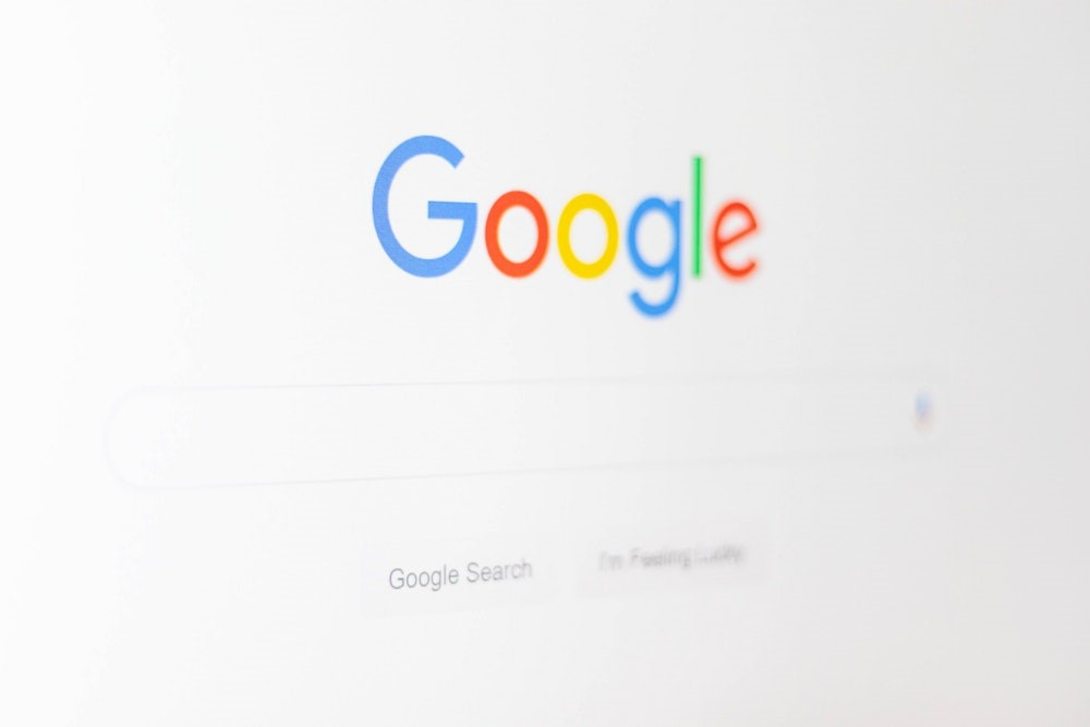 Understanding Google's Mobile-first Indexing - Redkite