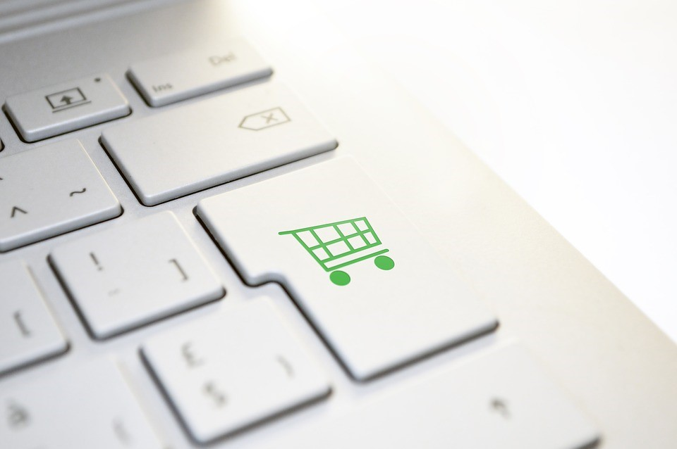 Digital Challenges Facing Consumer Brands - Redkite Digital Marketing