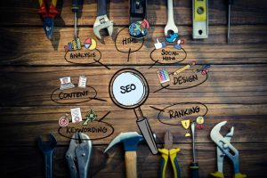 SEO Changes - Redkite Digital Marketing