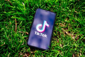 tiktok for content delivery featured image